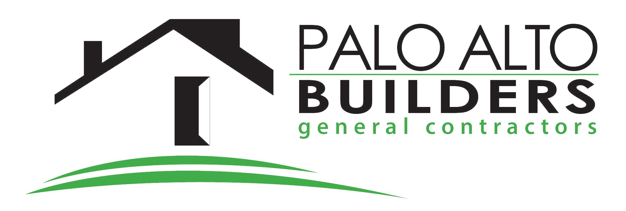 Palo Alto Builders