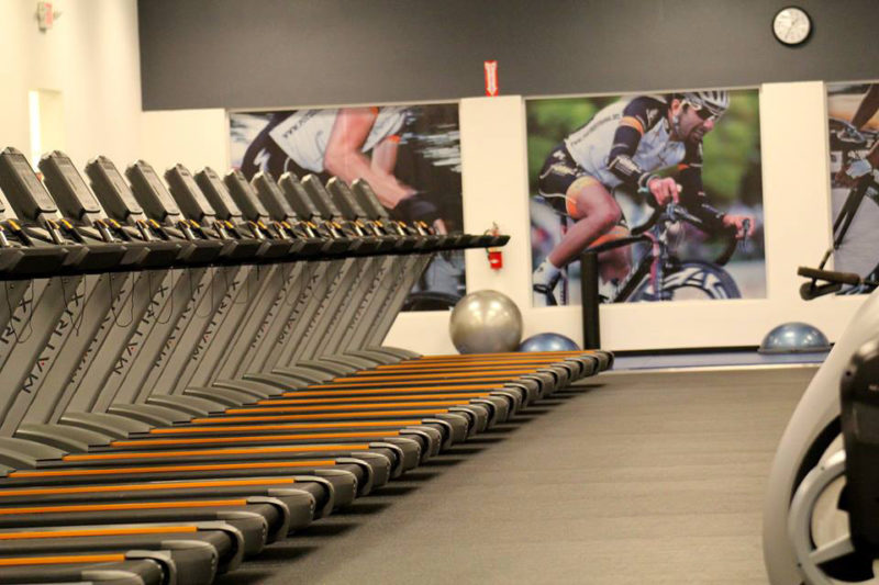 Palo-Alto-Builders-Commercial-Gym