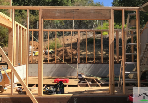 Palo Alto Builders Commercial Construction and Renovations